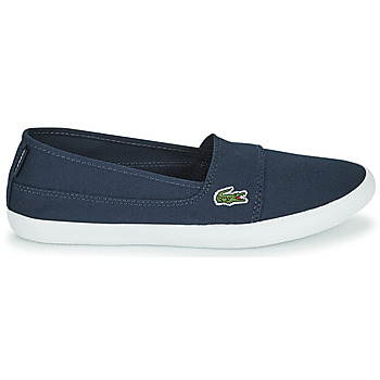 Lacoste MARICE BL 2 SPW