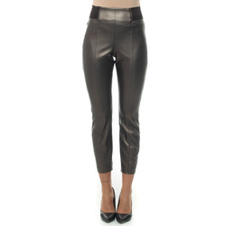Vêtements Pantalons Pennyblack FRONDA-1012 Bronzo