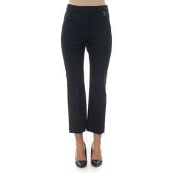 Vêtements Pantalons Pennyblack MINNIE-1101 Nero