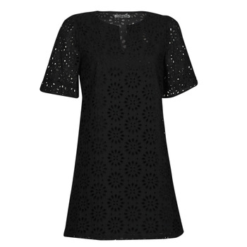 Vêtements Femme Robes courtes Freeman T.Porter LOTISSE black