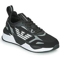 Chaussures Homme Baskets basses adidas kampung online gratis indonesia bein sport BLACES Noir