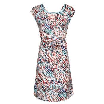 Vêtements Femme Robes courtes One Step RHODA Multicolore