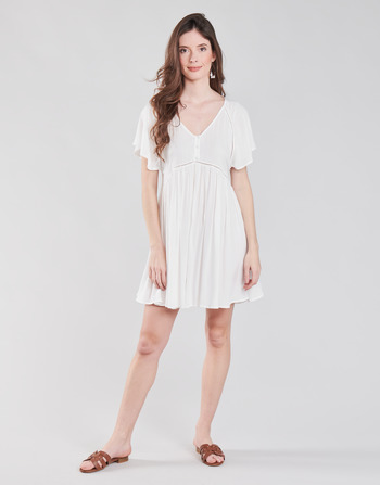 Rip Curl IN YOUR DREAMS DRESS