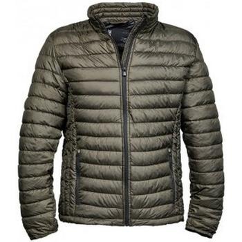 Vêtements Homme Vestes Tee Jays T9630 Vert