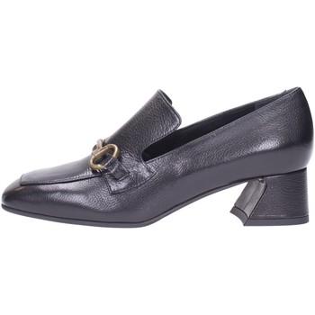 Chaussures Femme Escarpins Jeannot 85154 Multicolore