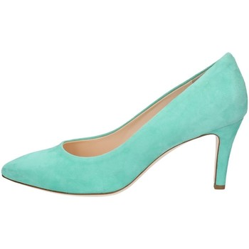 Chaussures Femme Escarpins Melluso HD074 MENTHE