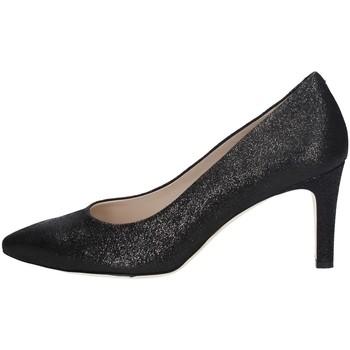 Chaussures Femme Escarpins Melluso D120X NOIR
