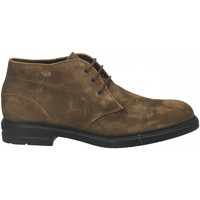 Chaussures Homme Boots Brecos GORAIN cocco