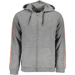 Vêtements Homme Sweats Dockers 86720 GRIS 0000