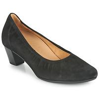 Chaussures Femme Escarpins Gabor 6618047 Noir