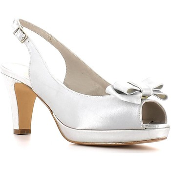 Grace Shoes Marque Sandales  876...