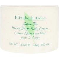 Beauté Femme Hydratants & nourrissants Elizabeth Arden Green Tea Honey Drops Body Cream