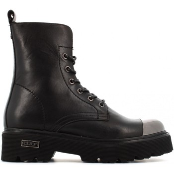 Chaussures Femme Boots Cult  Nero