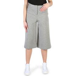 Vêtements Pantalons Armani jeans - 3y5p94_5jzbz Gris