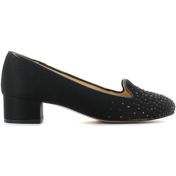 Grace Shoes Marque Ballerines  4329...