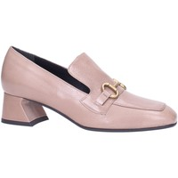 Chaussures Femme Mocassins Jeannot 85154 Multicolore