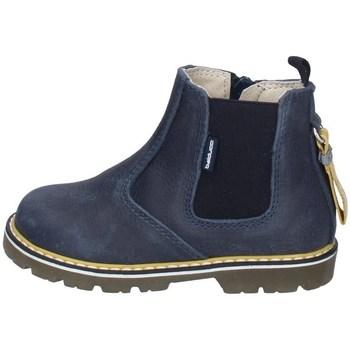 Chaussures Femme Bottines Balducci MAT2058 BLEU