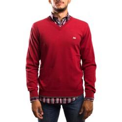 Vêtements Homme Pulls Klout JERSEY PICO CODERAS rouge