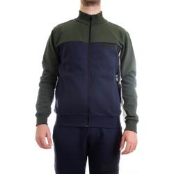 Vêtements Homme Sweats Colmar 8256 9UX bleu