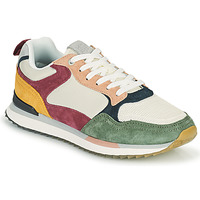 Chaussures Femme Baskets basses HOFF MONTREAL Multicolore