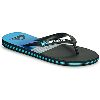 Quiksilver Homme Tongs  Molokai Hold...