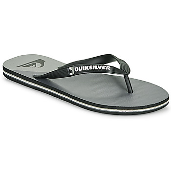 Quiksilver Homme Tongs  Molokai New Wave