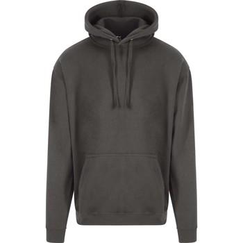Vêtements Homme Sweats Pro Rtx RX350 Anthracite