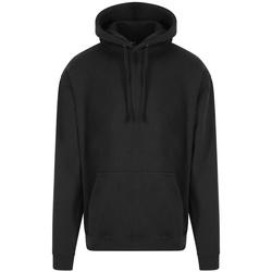 Vêtements Homme Sweats Pro Rtx RX350 Noir