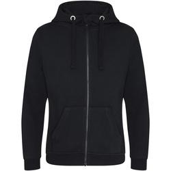 Vêtements Homme Sweats Awdis JH150 Noir