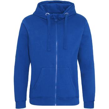 Vêtements Homme Sweats Awdis JH150 Bleu roi