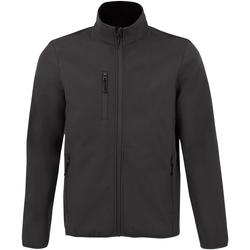 Vêtements Homme Vestes Sols 03090 Gris
