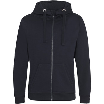 Vêtements Homme Sweats Awdis JH150 Bleu marine