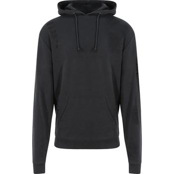Vêtements Homme Sweats Awdis JH019 Noir