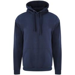Vêtements Homme Sweats Pro Rtx RX350 Bleu marine