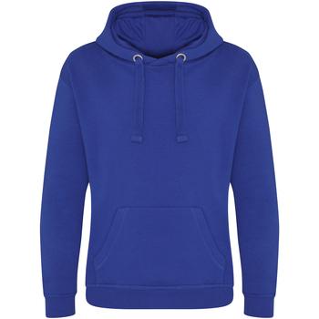 Vêtements Homme Sweats Awdis JH101 Bleu roi