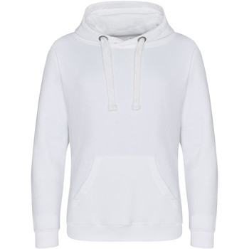 Vêtements Homme Sweats Awdis JH101 Blanc