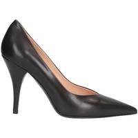 Chaussures Femme Escarpins Alchimia 20573 NOIR