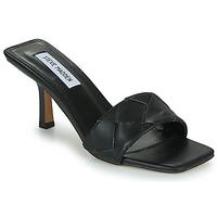 Chaussures Femme Sandales et Nu-pieds Steve Madden FRENZY Noir