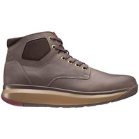 Chaussures Homme Boots Joya BIJOU RUDOLF M MARRON
