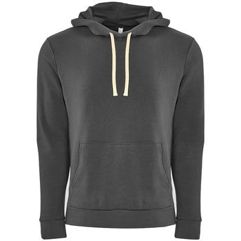 Vêtements Homme Sweats Next Level NX9303 Gris