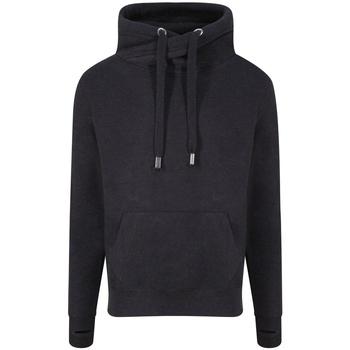 Vêtements Sweats Awdis JH021 Noir