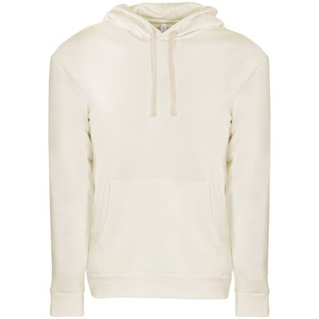 Vêtements Sweats Next Level NX9303 Beige