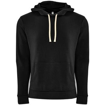 Vêtements Sweats Next Level NX9303 Noir