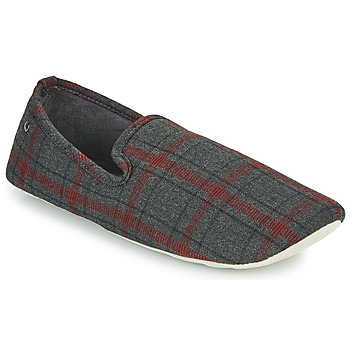 Isotoner Homme Chaussons  Filomena