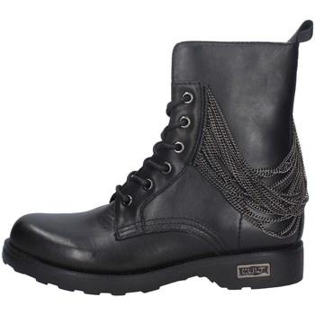 Chaussures Femme Bottines Cult CLW321100 NOIR