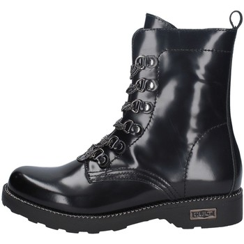 Chaussures Femme Low boots Cult CLW268000 NOIR