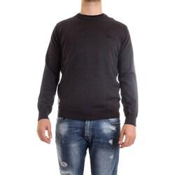 Vêtements Homme Pulls Lacoste AH1969 00 Pull homme gris gris