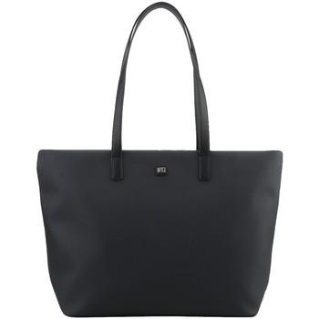 Sacs Femme Sacs porté épaule Francinel Sac porté épaule  ref_49802 Noir 40*25*15 Noir