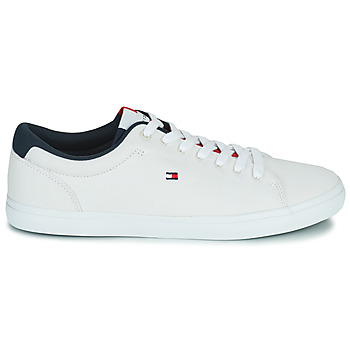 Tommy Hilfiger ESSENTIAL CHAMBRAY VULCANIZED