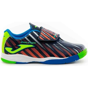 Chaussures Homme Football Joma EVJW.2003.IN Azul